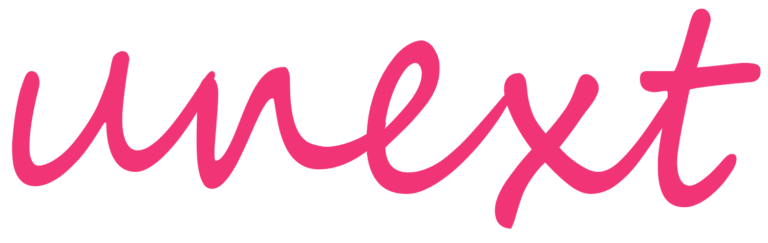 Unext - Firma rosa