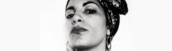 Lady Jay – Jasmine Di Benedetto