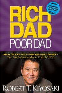 Libro: Padre ricco, padre povero